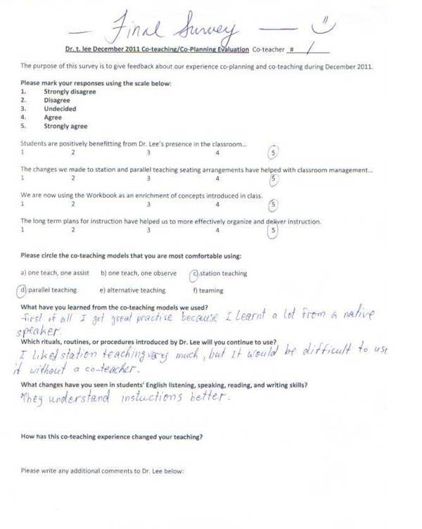 Download a cover letter example photo 2